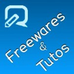 Logo Freewares & Tutos