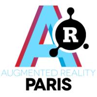 AR paris logo