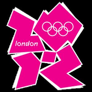 Logo JO 2012