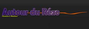 Autour du Rezo