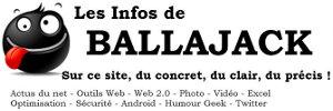 Ballajack