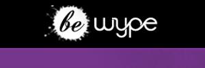 Bewype