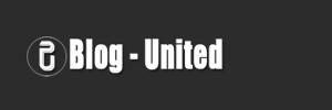 Blog United