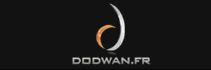 Dodwan