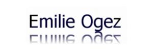 Emilie Ogez