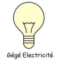 Logo facilité