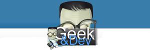 Geek & Dev