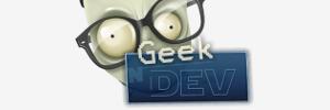 Geek n dev