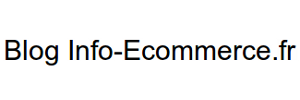 Info-Ecommerce
