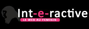 Int-e-ractive
