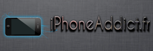 iPhoneAddict