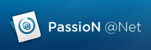 PassioN @Net
