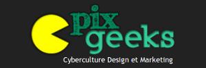 Pix geeks