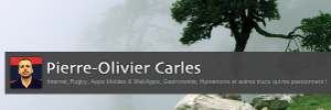 Pierre-Oliver Carles