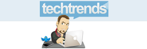 Techtrends