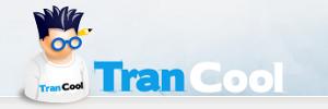 Trancool