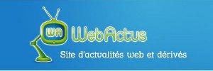 Webactus