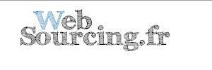 Web Sourcing