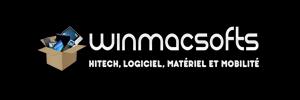 winmacsofts