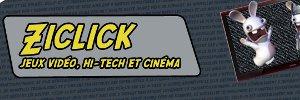 ZiClick