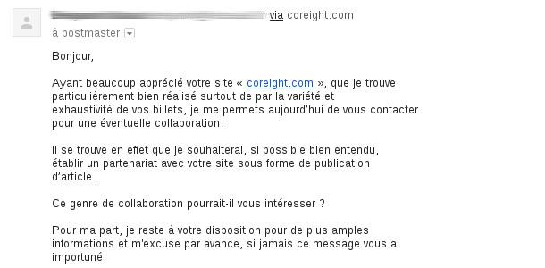 relations marques blogueurs publi-rédactionnel
