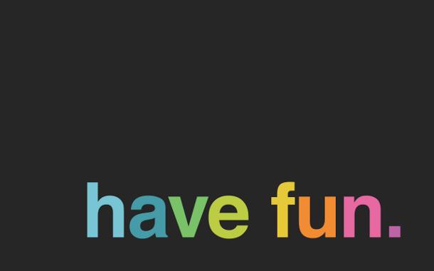 Fond D Écran Motivation des fonds d'écran minimalistes pour rester concentré et se motiver !