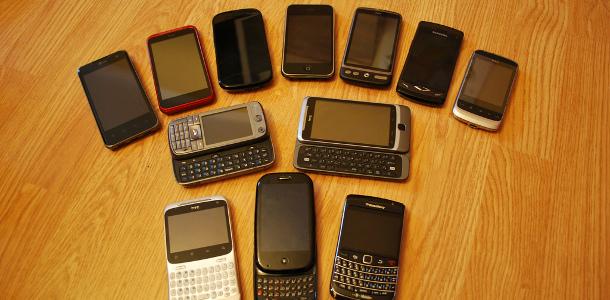 Multi mobiles