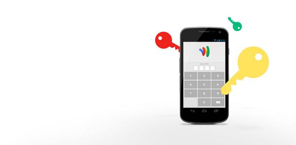 NFC sécuriser ses achats en ligne
