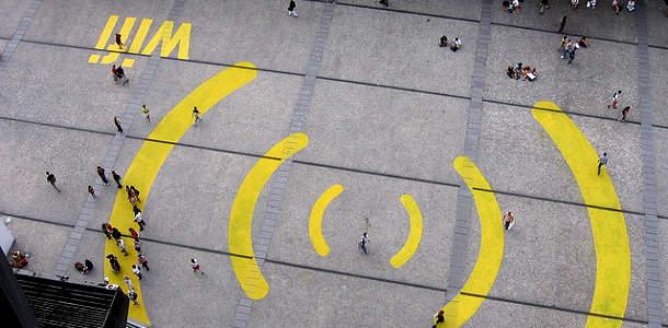 Sécuriser son réseau Wi-Fi