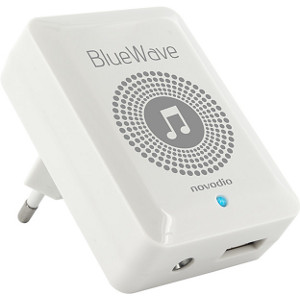 Novodio BlueWave