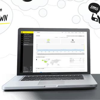 outils blogueur alertes