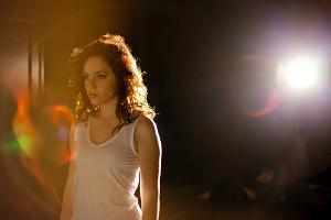 Photo lumière