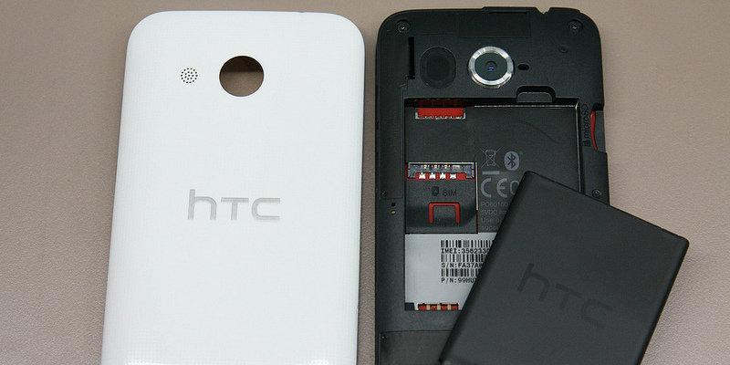 Recharge rapide smartphone batterie rechange