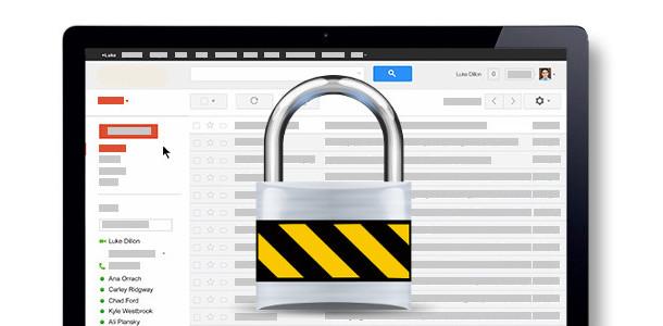 Règles Internet sécurité vie privée