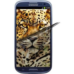 Ecran Samsung Galaxy SIII