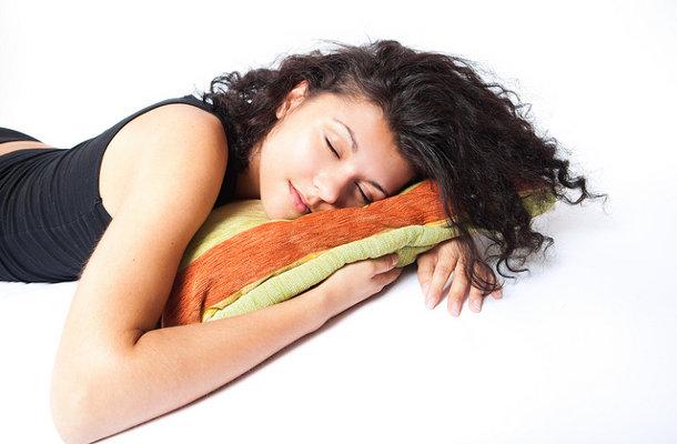 Besoins en sommeil
