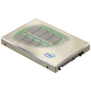 Stockage en ligne SSD
