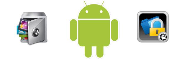 Des solutions gratuites pour protéger ses applications Android