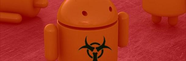 Un antivirus Android, est-ce vraiment utile ? Le test de 9 applications