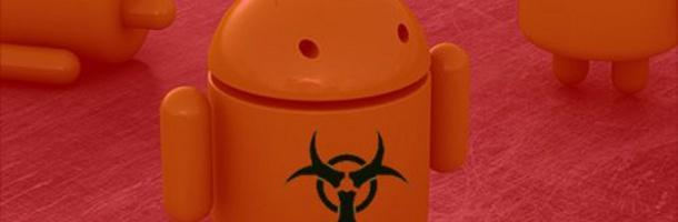 Un antivirus Android, est-ce vraiment utile ? Le test de 9 applications