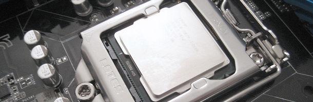 Un processeur, c'est quoi au juste ?