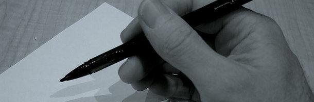 5 bonnes raisons de relayer une information sur son blog