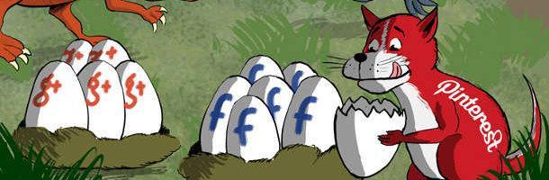 Geek & Fun : histoires d'Internet et de réseaux sociaux