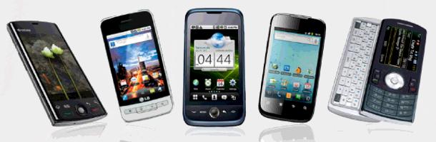 Comment les smartphones améliorent nos vies