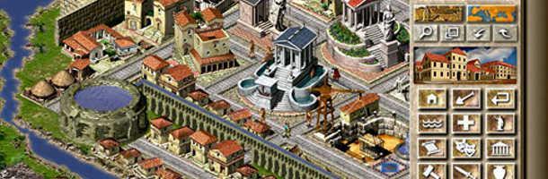 Ces jeux PC qui ont marqué mon adolescence