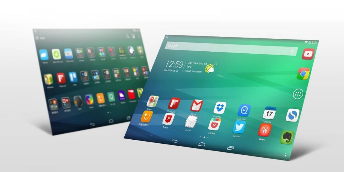 Les meilleures améliorations pour Android (sans root)