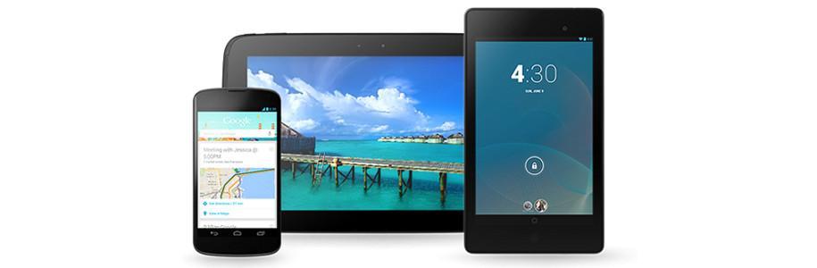10 moyens de gagner du temps sur Android