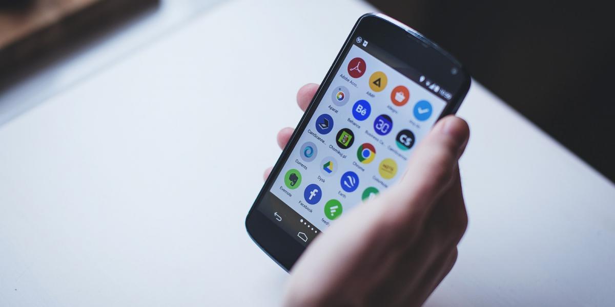 7 raccourcis très utiles sur les appareils Android