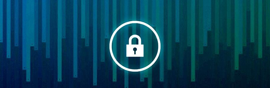 Customise l'écran de verrouillage de tes appareils Android