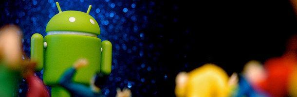 10 trucs que tu ne connais peut-être pas sur Android